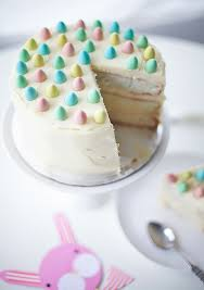 Simple Cake Decorating Easy Cake Decorating Ideas For Easter Handmade Charlotte
