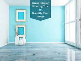 home interior painting tips 10 interior house painting tips