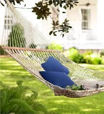 tree hugger hammock hanger hammocks plow u0026 hearth