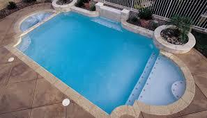 Backyard Leisure Pools by Swimming Pools And Tubs Huntsville Alabama Backyard And