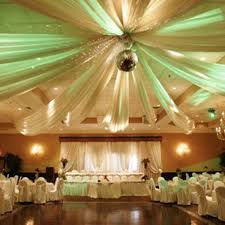 wedding backdrop lighting kit big event backdrops wholesale backdrops efavormart
