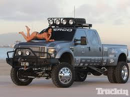 2009 ford f 450 super duty information and photos momentcar
