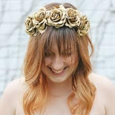 festival flower headbands flower crown gallery craftgawker