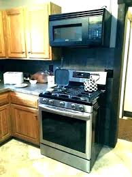 under cabinet microwave mounting kit under cabinet mount microwave compact under cabinet microwave full