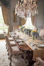 Dining Room Valances by 616 Best Window Treatments Images On Pinterest Window Treatments