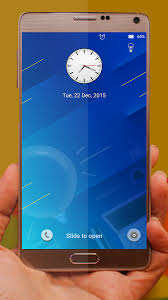 samsung galaxy s5 lock screen apk lock screen galaxy s6 edge app 1 8 apk android