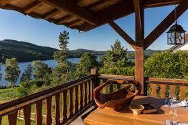 les chambres d h es du lac location chambre d hôtes réf 87g5724 à beaumont du lac haute
