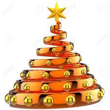 orange tree picture inspirations ceramic