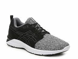 best mens shoe deals black friday men u0027s shoes men u0027s dress shoes u0026 casual shoes dsw