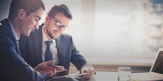 resume help vancouver resume writer vancouver perfect resume leader