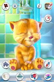 talking tom cat 2 download jar download water voice