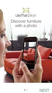 Apps For Home Decorating 5 Must Have Apps For Home Decor App