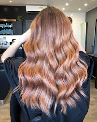 light brown hair color pictures 33 light brown hair colors that will take your breath away