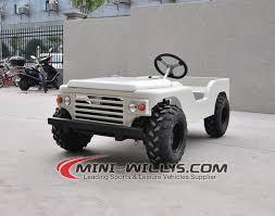 small jeep for kids new 110cc mini jeep willys