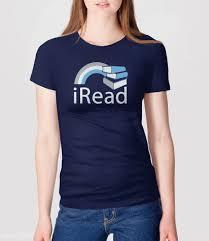 reading teacher gift for teacher shirt book t shirt reading