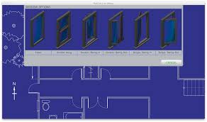 padcad cad drafting android apps on google play