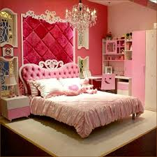 latest queen size bed for girls canopy beds for girls queen size