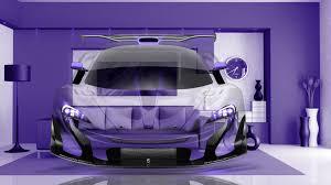 mclaren p1 2017 mclaren p1 gtr frontup fantasy crystal home fly car 2017 ino vision