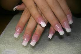 bride nail designs how you can do it at home pictures designs