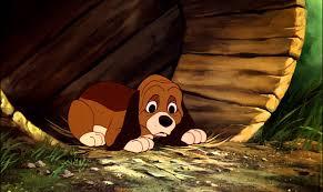 halloween putlockers the fox and the hound full movie free online hd