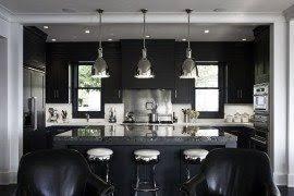 Kitchen Lighting Solutions by 12 Beautiful Bathroom Lighting Ideas