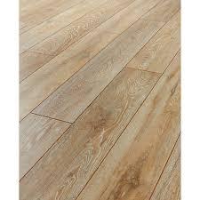 kronospan valley oak laminate flooring wickes co uk