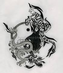 yin yang tattoo meaning 4 best tattoos ever