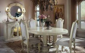 uncategorized white dining room chairs stunning inside stylish
