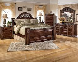 Metal And Wood Bedroom Furniture Bedroom King Size Sets Kids Beds With Storage Metal Bunk For