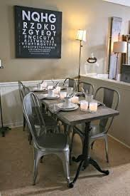 Long Kitchen Tables by 10 Narrow Dining Tables For A Small Dining Room Narrow Dining