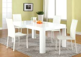 jcpenney dining room sets jcpenney dining table dining table 6 chairs dining table sets round