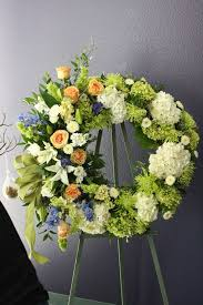 flowers for funerals best 25 funeral flower arrangements ideas on floral