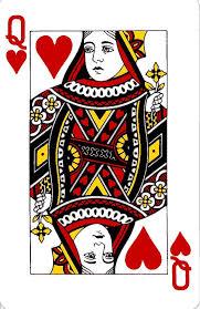 best 25 queen of hearts tattoo ideas on pinterest queen tattoo