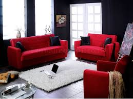 furnitures red living room chairs new living room marvellous red