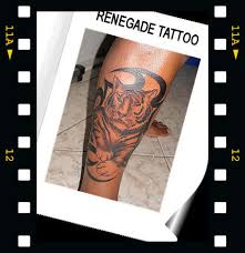 renegade pictures to pin on pinterest tattooskid