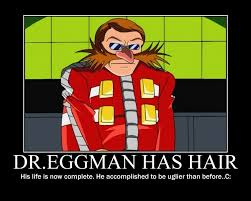 Eggman Meme - pin by gennaro s on funny sonic stuff pinterest