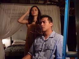 vidio film ombak lagu film malaysia ombak rindu king low loader trailers