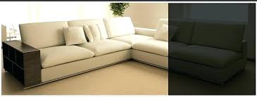 furniture manufacturer los angeles custom couches slipcovers