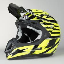 airoh motocross helmets airoh jumper assault motocross helmet yellow now 28 savings 24mx