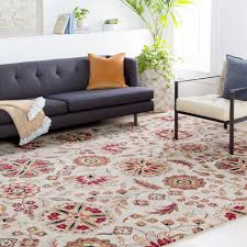 Shipping Rugs Coffee Tables Joss And Main Store Location Joss U0026 Main Area Rugs