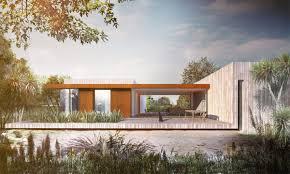sip home designs gallery u2013 alessandro quadrelli architetto