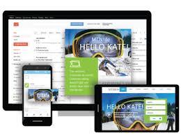 website personalization acquia lift acquia