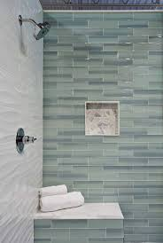 bathroom vanity backsplash ideas glass tile kitchen backsplash