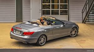 convertible mercedes 2015 midulcefanfic 2015 mercedes e class coupe images