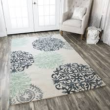 Rizzy Home Rugs Rizzy Home Rugs Rugs Ideas