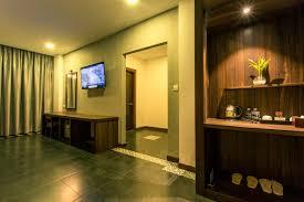 yeak loam hotel banlung cambodia booking com