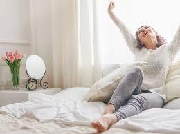 Schlafzimmer Unterm Dach Einrichten De Pumpink Com Wandfarben Fur Madchen