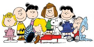 thanksgiving cartoon specials 6 surprising facts about the voices behind your favorite u0027peanuts