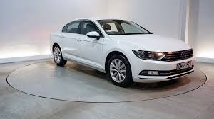 volkswagen passat coupe used volkswagen passat for sale rac cars