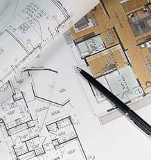 architecture plans adhs public health licensing home